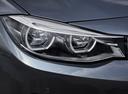 Фото авто BMW 3 серия F30/F31/F34 [рестайлинг], ракурс: передние фары