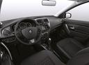 Новый Renault Logan, черный металлик, 2017 года выпуска, цена 684 980 руб. в автосалоне Автомастер Renault Кузнецк
