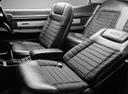 Фото авто Nissan Laurel C130, ракурс: сиденье