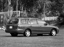 Фото авто Hyundai Elantra J2, ракурс: 225
