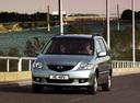 Фото авто Mazda MPV LW,