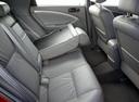 Подержанный Chevrolet Lacetti, черный металлик, цена 365 700 руб. в ао. Ханты-Мансийском Автономном округе - Югре, отличное состояние