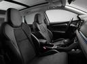 Фото авто Skoda Karoq 1 поколение, ракурс: сиденье