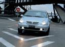 Фото авто Lancia Lybra 1 поколение,