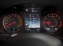 Фото авто Mercedes-Benz AMG GT C190 [рестайлинг], ракурс: приборная панель