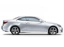 Фото авто Lexus IS XE20 [рестайлинг], ракурс: 270