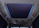 Фото авто Nissan Serena C26, ракурс: элементы интерьера