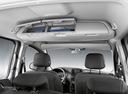 Фото авто Mercedes-Benz Citan W415, ракурс: салон целиком