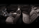 Фото авто Kia Optima 4 поколение [рестайлинг], ракурс: салон целиком