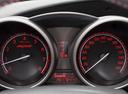 Фото авто Mazda 3 BL, ракурс: приборная панель