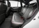 Фото авто Lifan X60 1 поколение [2-й рестайлинг], ракурс: задние сиденья