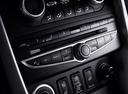 Фото авто Renault Koleos 1 поколение, ракурс: центральная консоль