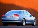 Фото авто Audi A8 D3/4E, ракурс: 225