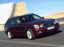 Фото авто Mercedes-Benz E-Класс W211/S211 [рестайлинг], ракурс: 315