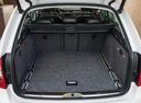 Фото авто Skoda Superb 2 поколение [рестайлинг], ракурс: багажник