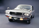 Фото авто Mazda Familia 3 поколение,