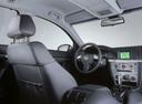 Фото авто Opel Signum C, ракурс: торпедо