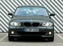 Фото авто BMW 1 серия E87,