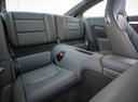 Фото авто Porsche 911 991 [рестайлинг], ракурс: задние сиденья