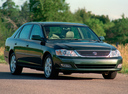Фото авто Toyota Pronard 1 поколение, ракурс: 315