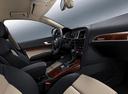 Фото авто Audi A6 4F/C6 [рестайлинг], ракурс: торпедо