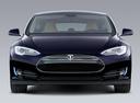 Фото авто Tesla Model S 1 поколение,