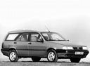 Фото авто Fiat Tempra 1 поколение, ракурс: 315