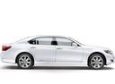 Фото авто Lexus LS 4 поколение [рестайлинг], ракурс: 270