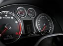 Фото авто Audi A3 8P/8PA [2-й рестайлинг], ракурс: приборная панель