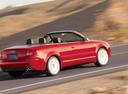 Фото авто Audi S4 B6/8H, ракурс: 225