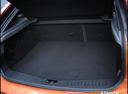 Фото авто Ford Focus 2 поколение [рестайлинг], ракурс: багажник