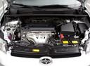 Фото авто Scion xB 2 поколение [рестайлинг], ракурс: двигатель