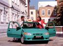 Фото авто Suzuki Swift 2 поколение [рестайлинг],