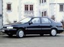 Фото авто Hyundai Lantra J1, ракурс: 90