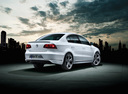 Фото авто Volkswagen Passat B7, ракурс: 225 цвет: серебряный