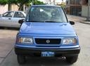 Фото авто Suzuki Vitara ET,TA,