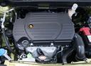 Фото авто Suzuki SX4 2 поколение, ракурс: двигатель