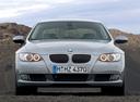 Фото авто BMW 3 серия E90/E91/E92/E93,