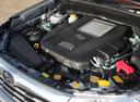 Фото авто Subaru Forester 3 поколение [рестайлинг], ракурс: двигатель