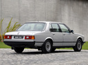 Фото авто BMW 7 серия E23, ракурс: 225