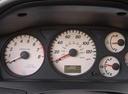 Фото авто Mitsubishi Lancer IX [рестайлинг], ракурс: приборная панель