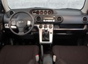 Фото авто Scion xB 2 поколение, ракурс: торпедо