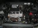Фото авто Toyota Avalon XX10 [рестайлинг], ракурс: двигатель