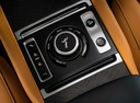 Фото авто Rolls-Royce Cullinan 1 поколение, ракурс: элементы интерьера
