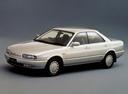 Фото авто Nissan Presea 1 поколение, ракурс: 45