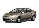 Авто Renault Fluence, , 2012 года выпуска, цена 460 000 руб., Смоленск