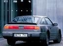Фото авто Nissan 300ZX Z31 [рестайлинг], ракурс: 225