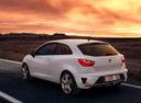 Фото авто SEAT Ibiza 4 поколение [рестайлинг], ракурс: 135