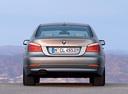 Фото авто BMW 5 серия E60/E61 [рестайлинг],  цвет: серый