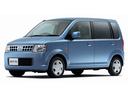 Фото авто Nissan Otti H91W, ракурс: 45